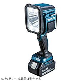 マキタ Makita フラッシュライト(本体のみ) ML812