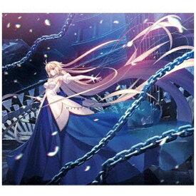【2021年11月24日発売】 ソニーミュージックマーケティング 【ビックカメラオリジナル特典付き】(ゲーム・ミュージック)/ 月姫 -A piece of blue glass moon- Original Soundtrack【CD】 【代金引換配送不可】