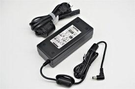ブラザー brother PA-AD-600A モバイルプリンター(RJ/PJシリーズ)用のACアダプターと電源コード PA-AD-600A