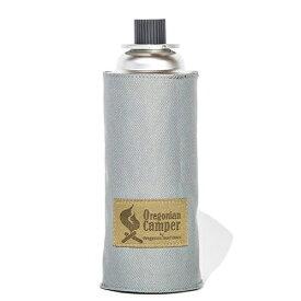 Oregonian Camper オレゴニアンキャンパー CB缶カバー(直径7cm:高さ15cm/フォリッジ) OCB 2059