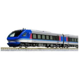 【2021年12月】 KATO カトー 【Nゲージ】10-1693 智頭急行HOT7000系「スーパーはくと」6両セット【発売日以降のお届け】