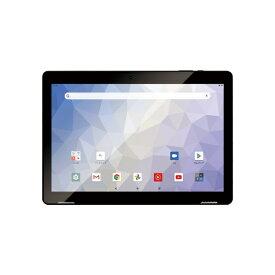 ジェネシス JENESIS JT10-X Androidタブレット [10.1型 /Wi-Fiモデル /ストレージ:32GB]