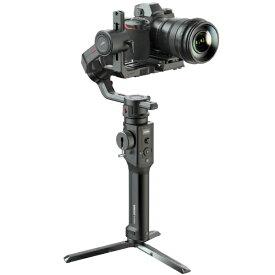 MOZA モザ Air 2S 小型シネマカメラ・一眼レフカメラ対応ジンバル 3軸スタビライザー MAG01
