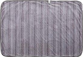 【2021年9月】 広電 KODEN 電気かけしき毛布 CWB801R-HVAD [掛・敷毛布]【rb_warm_cpn】