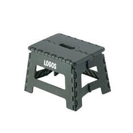 ロゴス LOGOS パタントチェアS(カーキ) 73189310