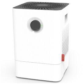 BONECO 気化式加湿器 healthy air W200 ホワイト W200W [気化式]【rb_warm_cpn】