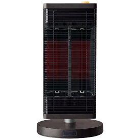 ダイキン DAIKIN 遠赤外線暖房機 セラムヒート ブラウン ERFT11YS-T【rb_warm_cpn】