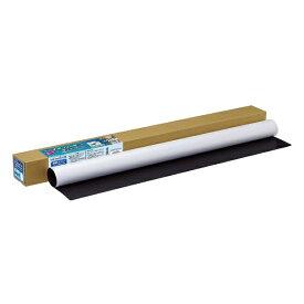 コクヨ KOKUYO 軽量マグネットホワイトボード(マット)無地1800×900 FBHSM36W
