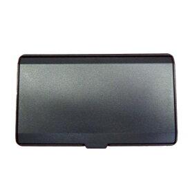 パナソニック Panasonic 液晶モニターフード  1KV1AUEVA1Z