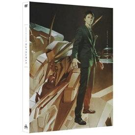 【2021年11月26日発売】 バンダイビジュアル BANDAI VISUAL 【早期予約特典付き】機動戦士ガンダム 閃光のハサウェイ【DVD】 【代金引換配送不可】