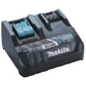 マキタ Makita 電動工具用 急速充電器 DC18RE