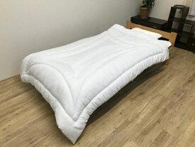 イケヒコ IKEHIKO 【ベッド用寝具3点セット】寝具3点 (シングルサイズ)