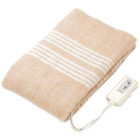 コイズミ KOIZUMI 電気敷毛布 KDS50216D [掛・敷毛布]【rb_warm_cpn】
