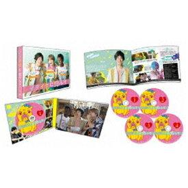 【2022年04月08日発売】 TCエンタテインメント TC Entertainment イタイケに恋して Blu-ray BOX【ブルーレイ】 【代金引換配送不可】