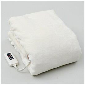 ヤマゼン YAMAZEN 電気敷毛布 YMK-N75
