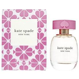 ケイト・スペード ニューヨーク kate spade new york ケイトスペード オードパルファム/40ml