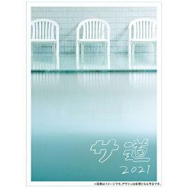 【2022年02月09日発売】 TCエンタテインメント TC Entertainment サ道2021+スペシャル2019・2021 Blu-ray BOX【ブルーレイ】 【代金引換配送不可】