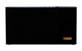 東芝 TOSHIBA CDラジオ Aurexシリーズ ブラック TY-AN2-K [ワイドFM対応 /Bluetooth対応]