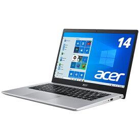 ACER エイサー ノートパソコン Aspire 5 チャコールブラック A514-54-A58Y/KF [14.0型 /intel Core i5 /メモリ:8GB /SSD:512GB /2021年10月モデル]