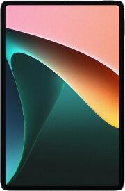 Xiaomi シャオミ タブレットPC Xiaomi Pad 5 コズミックグレー [11型 /Wi-Fiモデル /ストレージ:128GB]