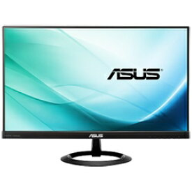ASUS エイスース LEDバックライト搭載液晶ディスプレイ VXシリーズ ブラック VX24AH [23.8型 /ワイド /WQHD(2560×1440)][VX24AH]