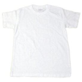 Tシャツ Mサイズ【体育祭/レクリエーション/保育園/幼稚園/運動用品/運動会用品】