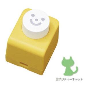 ミニクラフトパンチ プリティーキャット【はさみ・カッター/クラフト用パンチ】