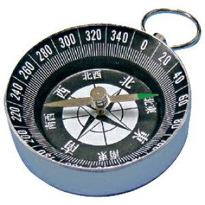 方位磁針(方向コンパス)【学習用品/体験学習】