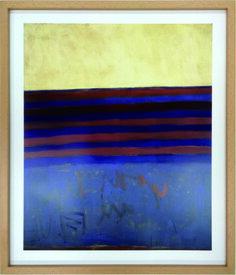 アートフレーム Frank Stella Your Lips are Blue,1958 ifs-60753 絵画 壁掛け おしゃれ 送料無料