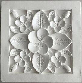 ストーンレリーフ Stone Relief Type-A isr-60907