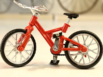 Bicyclegift Rakuten Global Market Miniature Bicycle Miniature