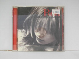 【中古CD】Red/Nanase Aikawa