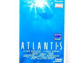 【邦画 中古DVD】阪神タイガース熱血応援DVD 絶対優勝やで!