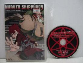 【洋画 中古DVD】TIGER タイガー