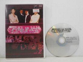 【スポーツ 中古DVD】無比人