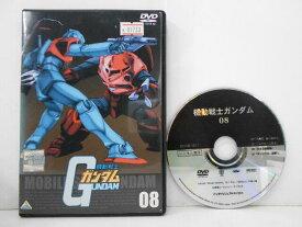 【アニメ 中古DVD】焼きたて!!ジャぱん vol.28