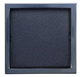 BIDOOR(ビドー) PB-743 中益四方角 古美 サイズ大