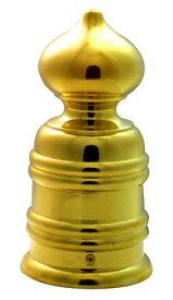 BIDOOR(ビドー) EB-50 普通型義星金具 磨上 35号