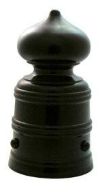 BIDOOR(ビドー) EB-51 普通型義星金具 黒 16号