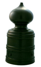 BIDOOR(ビドー) EB-53 普通型義星金具 青銅 16号