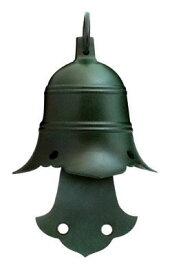 BIDOOR(ビドー) EB-62 風鐸 青銅色 60号