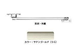 エイト ドアストッパー(SUS製) U3021-2SG(SG) 高受B型 ‐
