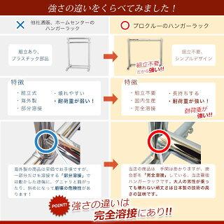 純国産品、滋賀県の自社工場から直送しています