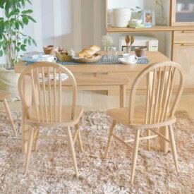 送料無料 ダイニング4点セット リバティ アルダー無垢 オイル塗装 ベンチ 椅子4脚 130センチ ナチュラル シンプルデザイン
