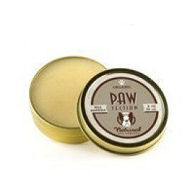 Natural Dog Company ナチュラルドックカンパニー  Paw Tection(パッドプロテクション) 59ml ケア用品 100% オーガニック ナチュラル 天然バーム 肉球 肉球ケア 肉球クリーム