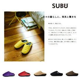 メンズ/ レディース/ SUBU【スブ】SUBU  サンダル【正規取扱】