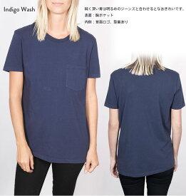 ポイント10倍! 【5,000円ポッキリ!】SkarGorn スカルゴーン Tシャツ 完成されたデザインTee 上質 コットン100% Wash 3colors オールシーズン対応 正規品 F49