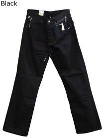 【2,000円ポッキリ!】Parish パリッシュ USA最強のストリートブランド メンズ デニム ジーンズ Finally Jeans D1103