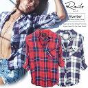 Rails レイルズ  hunter チェックシャツ Rails シャツ  正規品 ネルシャツ レディース 長袖 セレブ愛用 プレゼント RW16550
