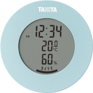 内祝 お返し タニタ デジタル 温湿度計 おしゃれ 温度計 湿度計 湿度温度計 温度湿度計 出産内祝 結婚内祝 快気祝 法要 香典返し お供え